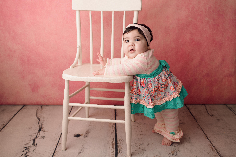 Windsor Ontario Newborn Photography