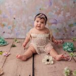 Windsor Ontario Newborn Photography