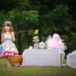 Katie Elizabeth Photography, Windsor Ontario Birthday Photographer