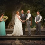 Katie Elizabeth Photography, Windsor Ontario Wedding Photographer