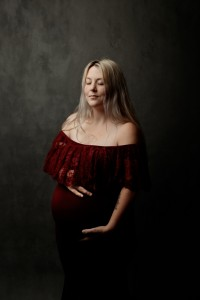 Maternity Photographer Near Me 10