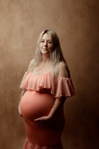 Maternity Photographer Near Me 2
