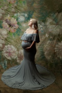 Maternity Photographer Near Me 7