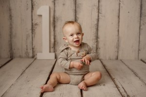 Baby Photographer Near Me 42