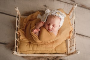 Newborn Photographer Near Me 46