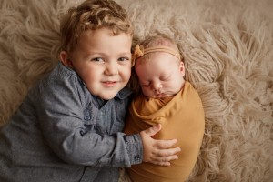 Newborn Photographer Near Me 44