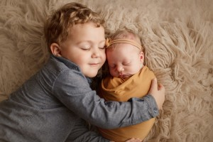 Newborn Photographer Near Me 42